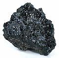Cassiterite-pas-138a.jpg