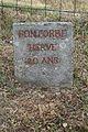 Castanet-le-Haut memorial stele 5.JPG