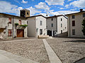 Castel Goffredo-Piazza Castelvecchio2.jpg