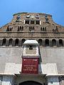 Castel Sant'Angelo 3 (15465531522).jpg