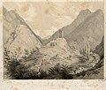 Castel Vieil à Luchon (Haute Garonne) - Fonds Ancely - B315556101 A PARIS 1 014.jpg