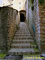 Castelcivica (SA), 2009, centro storico. (4176296938).JPG