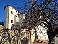 Castell de Cubelles - 3.jpg
