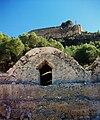 Castell de Xàtiva, aljub.JPG