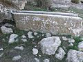 Castellar de Meca en el Wikitakes Ayora año dos mil dieciseis 07.jpg
