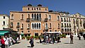 Castello, 30100 Venezia, Italy - panoramio (191).jpg