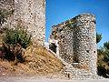 Castelo de Ourém (16).JPG