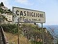 Castiglione - panoramio (11).jpg