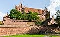 Castillo de Malbork, Polonia, 2013-05-19, DD 41.jpg