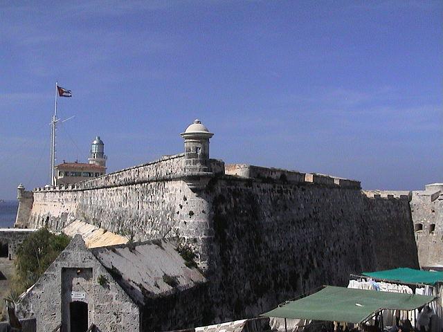 Morro Castle_3