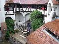 Castle Bran, Brashov, Romania (34).JPG