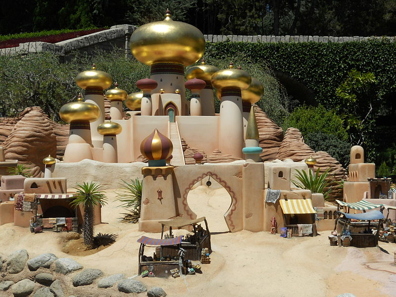 File:Castle of Agrabah.jpg
