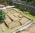 Castle of Gonio.1.jpg