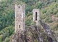 Castle of Peyrusse-le-Roc 38.jpg