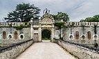Castle of Selles-sur-Cher 12.jpg