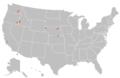 Castor californicus map.PNG