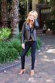 Cat Deeley - Flickr - Eva Rinaldi Celebrity and Live Music Photographer (3).jpg