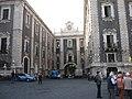 Catania - panoramio (1).jpg