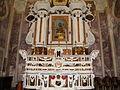 Catanzaro - Basilica dell'Immacolata - San Vitaliano di Capua03.jpg