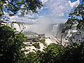 Cataratas do Iguaçu-01.JPG