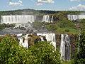 Cataratas do Iguaçu 19.JPG