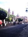 Catedral Morelia, centro.jpg