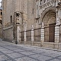 Catedral de Toledo. San Eugenio.jpg