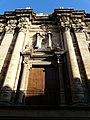 Catedral de Tortosa P1080011.JPG