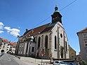 Catedrala Sf.  Egidiu din Graz3.jpg