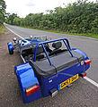 Caterham - Homeward bound - Flickr - exfordy.jpg