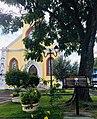 Cathédrale Papeete PK 0.jpg