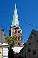 Cathédrale Saint-Jacques de Riga (1).jpg