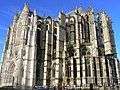 Cathédrale Saint Pierre Beauvais.JPG