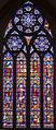 Cathédrale Toul 01994.jpg
