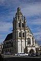 Cathédrale de Blois (3).jpg