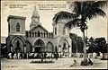 Cathédrale de Brazzaville.jpg