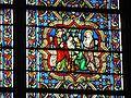Cathedrale nd paris vitraux165.jpg