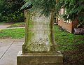 Catherine-sherrill-grave-tn1.jpg