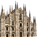 Cattedrale Milano.png