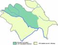 Caucasian Albania az.png