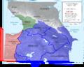 Caucasus 565 map de.png