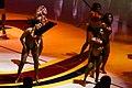 Cavalier Girls (31444003530).jpg