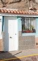 Cave houses - Artenara - 02.jpg