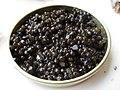 Caviar 001.jpg