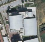 Cebeci Sport Hall.png