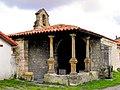 Ceceda (Nava, Asturias).jpg