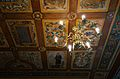 Ceiling, Riddle's Court (15349398086).jpg