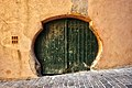 Cellar Door.jpg