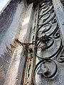 Cementerio de la Recoleta detalles 07.jpg