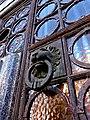 Cementerio de la Recoleta detalles 12.jpg